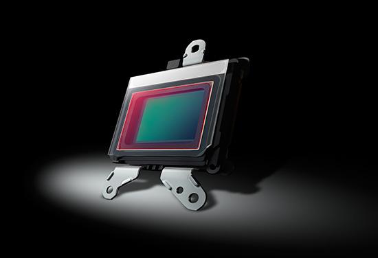 Panasonic-GM1-camera-sensor