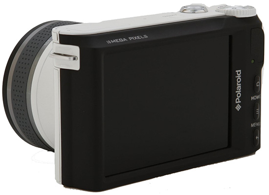 Polaroid-iM1836-mirrorless-camera-back
