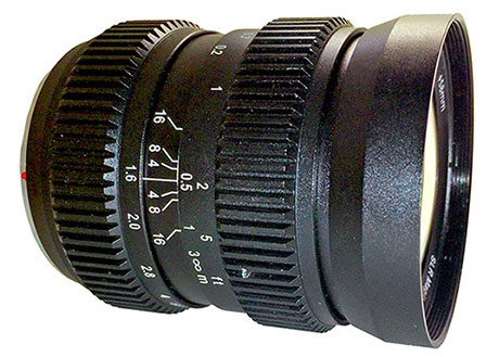 SLR-Magic-HyperPrime-12mm-F1.6-for-micro-four-thirds