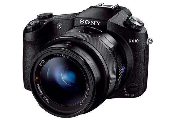 Sony-DSC-RX10-camera