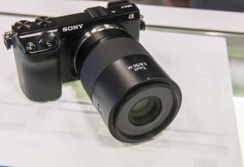 Zeiss-Touit-2.850-macro-lens-price