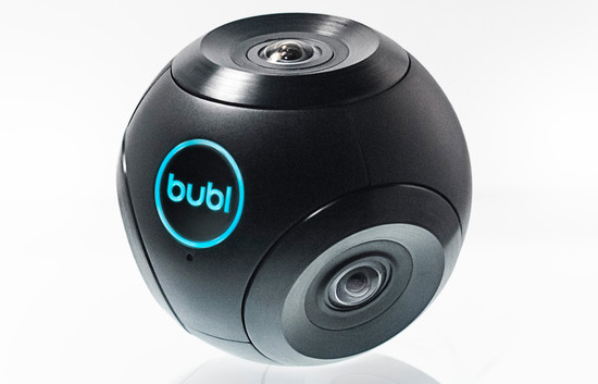 360-degree-HD-video-camera-with-live-steaming
