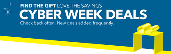 Best-Buy-Cyber-Monday-Banner