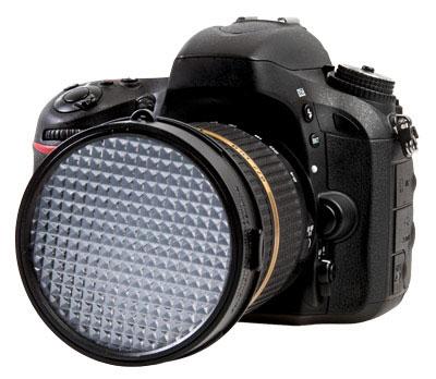 ExpoDisc-2.0-Professional-White-Balance-Filter