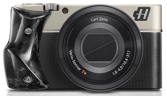 Hasselblad-Black-Stellar-camera