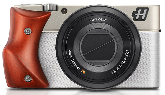 Hasselblad-White-Stellar-camera