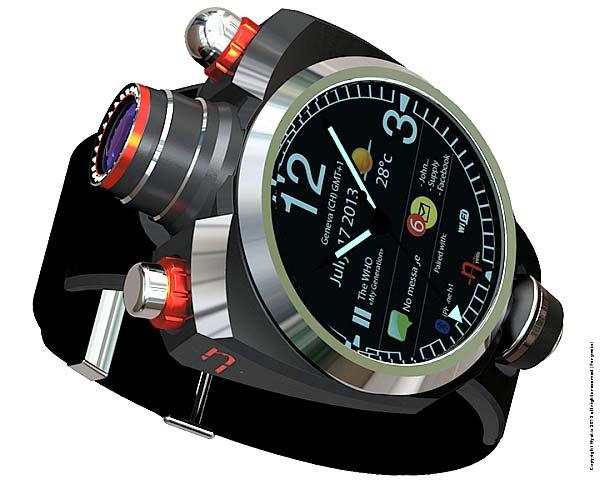 Hyetis-Crossbow-Swiss-Smartwatch