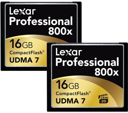 Lexar-2-pack-memory-card-deals