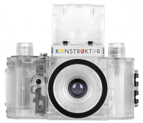 Lomography-Konstruktor-transparent-collector-edition-camera