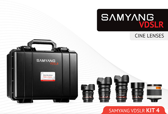 Samyang-Cinema-lenses-kit