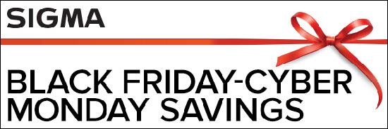 Sigma-Black-Friday-deals