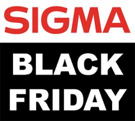 Sigma-black-friday-lens-deal