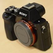 Sony-a7-camera