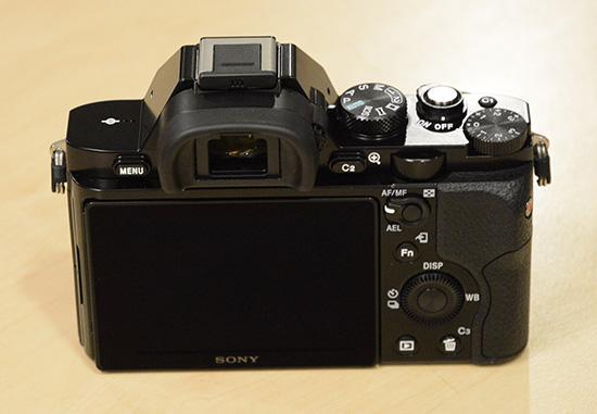 Sony-a7-camera-back