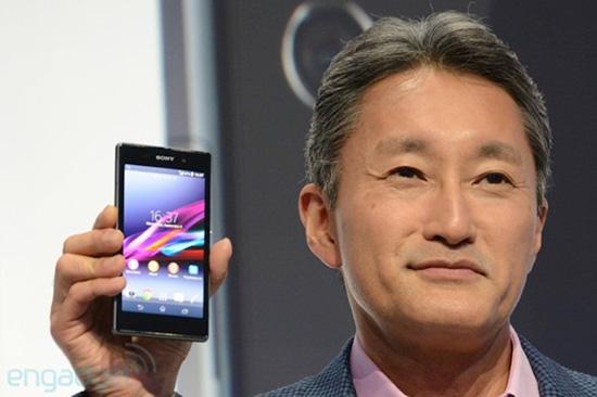 Sony-financial-report