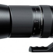 Tamron-150-500mm-f5-6.3-VC-lens