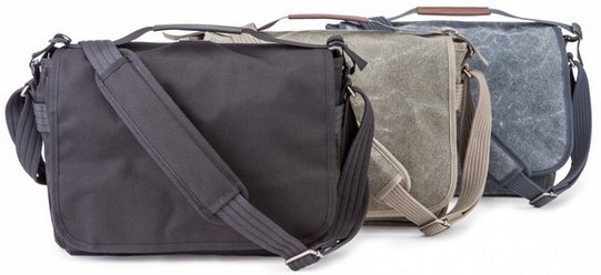 Think-Tank-Photo-Retrospective-laptop-bags