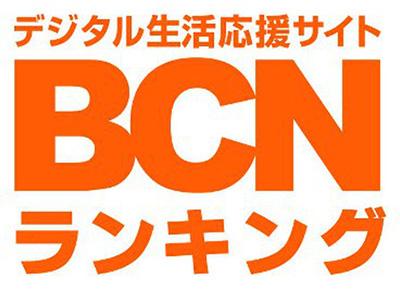 BCNRanking-logo