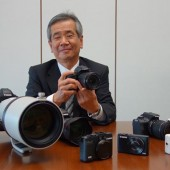 Canon-EOS-M-with-viewfinder-rumors