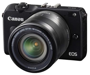 Canon-EOS-M2-black