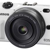 Canon-EOS-M2-white