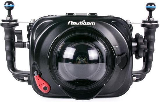 Nauticam-NA-BMCC-underwater-housing-for-Blackmagic-Cinema-4K-cameras
