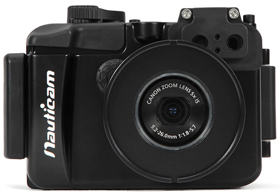 Nauticam-NA-S120-underwater-housing-for-Canon-S120-camera