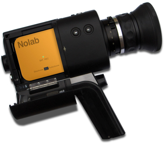 Nolab-Digital-Super-8-cartridge