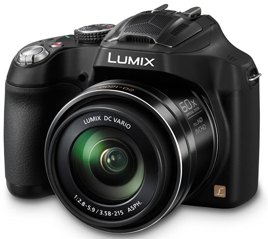 Panasonic-FZ70-60x-zoom-camera