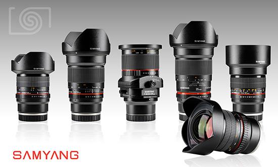 Samyang-full-frame-lenses-for-Sony-E-mount-cameras