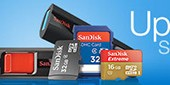 SanDisk-memory-sale