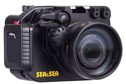 Sea-Sea-MDX-RX100-underwater-housing-for-Sony-RX100