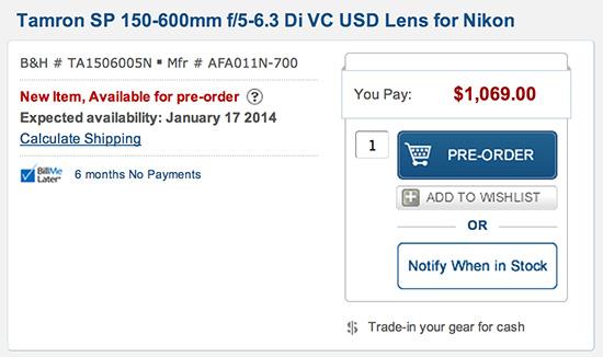 Tamron-SP-150-600mm-f5-6.3-Di-VC-USD-Lens-for-Nikon