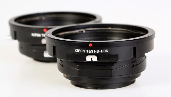 Tilt-shift-lens-adapter-1