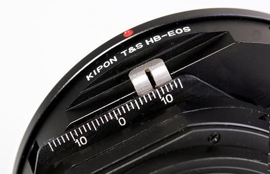Tilt-shift-lens-adapter-2