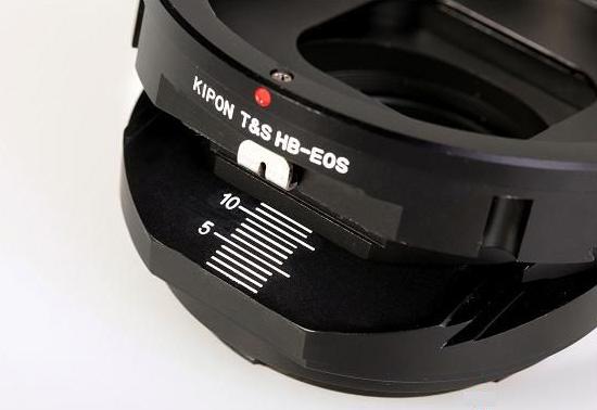Tilt-shift-lens-adapter-3