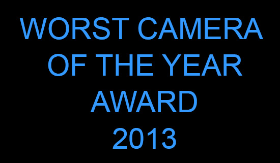 Worst-cameras-of-the-year-award-2013