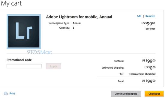 Adobe-Lightroom-for-iPad