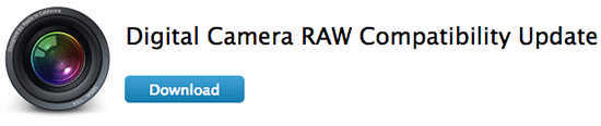Apple-Digital-Camera-RAW-Compatibility-Update