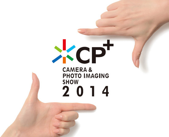 CP+-Camera-Photo-Imaging-Show-2014