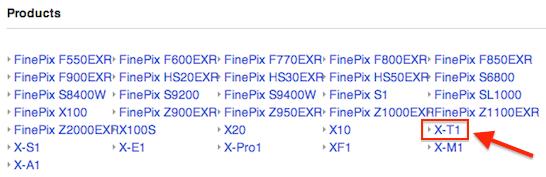 Fuji-X-T1-camera-leak