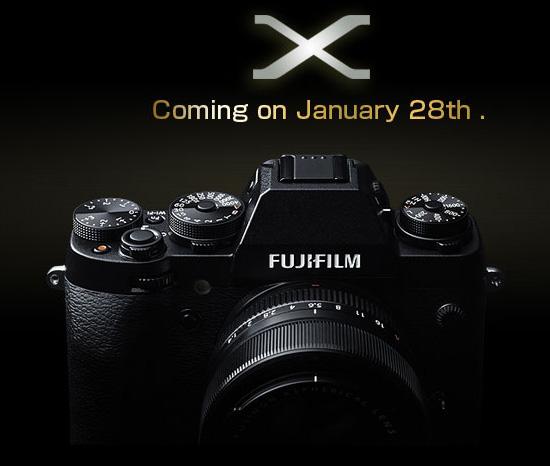 Fuji-X-T1-camera-teaser