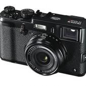 Fuji-x100s-camera-black