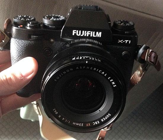 Fujifilm-X-T1-camera-2