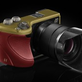 Hasselblad-Lunar-limited-edition-camera