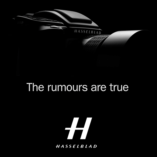 Hasselblad-medium-format-camera-with-CMOS-sensor