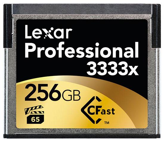 Lexar-Professional-3333x-CFast-2.0-card