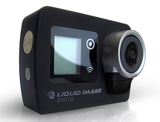 Liquid-Image-Ego-LS-camera