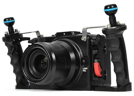 Nuticam-NA-BMPCC-underwater-housing-for-Blackmagic-Pocket-Cinema-camera