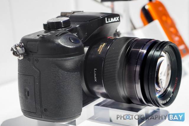Panasonic-4K-Lumix-Camera-4